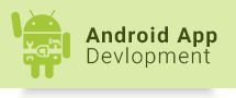 Android Development,